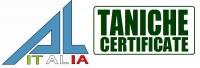a.l.italia logo
