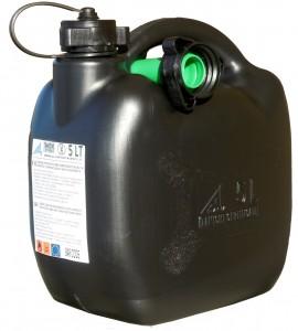 tanica plastica nuova 2012 bassa risoluzione